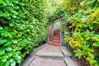 Photo 33: 634 THURSTON Terrace in Port Moody: North Shore Pt Moody House for sale : MLS®# R2509986