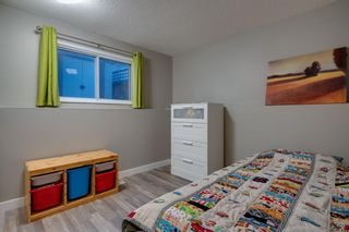 Photo 24: 164 Berwick Drive NW in Calgary: Beddington Heights Detached for sale : MLS®# A1095505