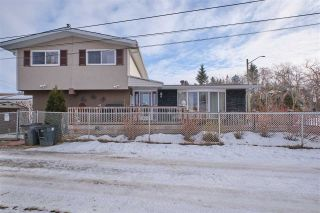 Photo 33: 4515 44 Street: Rural Lac Ste. Anne County House for sale : MLS®# E4226048