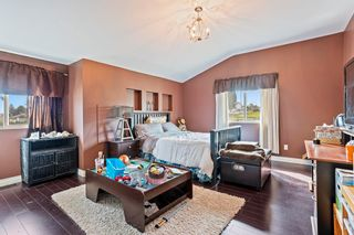 Photo 11: 9157 134B Street in Surrey: Queen Mary Park Surrey House for sale : MLS®# R2623226