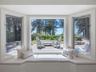 Photo 7: 1590 OCEAN BEACH Esplanade in Gibsons: Gibsons & Area House for sale (Sunshine Coast)  : MLS®# R2598013