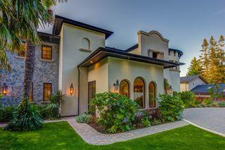 Photo 4: 5095 1 Avenue in Delta: Pebble Hill House for sale (Tsawwassen)  : MLS®# R2396283