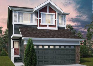 Photo 2: 16659 31 Avenue in Edmonton: Zone 56 House for sale : MLS®# E4220785
