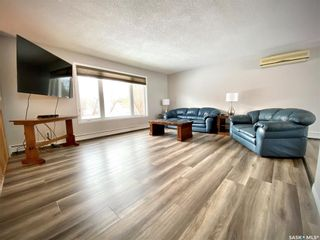 Photo 3: 162 Crescent Lake Road in Saltcoats: Residential for sale : MLS®# SK844757
