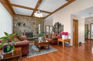 Photo 11: 683 Rossmore Avenue: West St Paul Residential for sale (R15)  : MLS®# 202121211