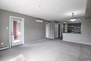 Photo 14: 317 18126 77 Street in Edmonton: Zone 28 Condo for sale : MLS®# E4266130