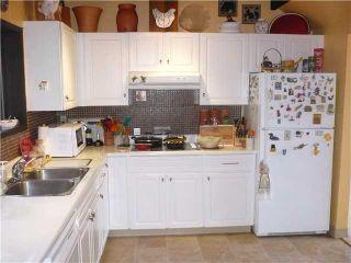 Photo 3:  in Tsawwassen: Home for sale : MLS®# V873077