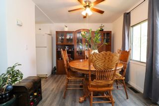 Photo 13: 1712 West Oak Close in Edmonton: Zone 59 Mobile for sale : MLS®# E4247726