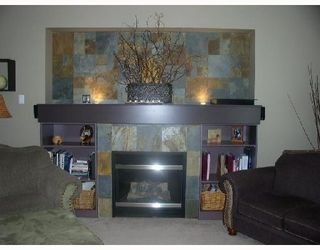 "Photo 2: 11484 228TH Street in Maple_Ridge: East Central House for sale in ""HERITAGE RIDGE"" (Maple Ridge)  : MLS®# V670451"