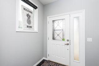 Photo 2: 6120 18 Avenue in Edmonton: Zone 53 House for sale : MLS®# E4254367