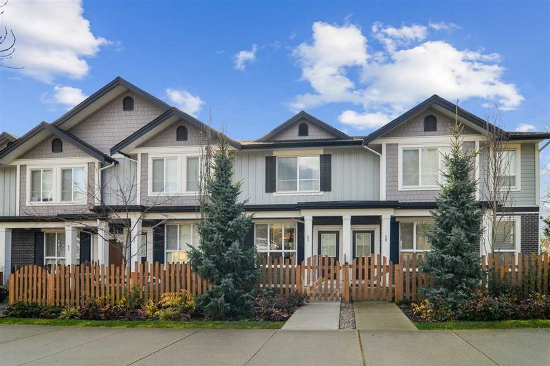 FEATURED LISTING: 51 - 7157 210 Street Langley