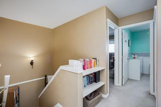 Photo 15: 2 102 Canoe Square SW: Airdrie Row/Townhouse for sale : MLS®# A1096598