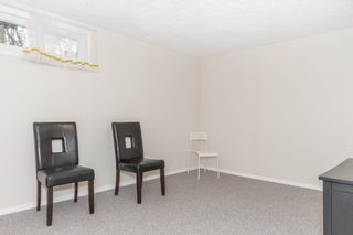 Photo 15: 613 KNOTTWOOD Road W in Edmonton: Zone 29 Townhouse for sale : MLS®# E4260710