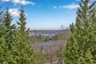 """Photo 38: 20 2979 PANORAMA Drive in Coquitlam: Westwood Plateau Townhouse for sale in """"DEERCREST"""" : MLS®# R2545272"""