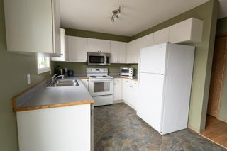 Photo 5: 197 Martin Crossing Crescent NE in Calgary: Martindale Detached for sale : MLS®# A1102849