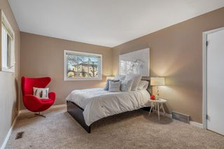 Photo 23: 509 ALEXANDER Crescent NW in Calgary: Rosedale Detached for sale : MLS®# A1091236