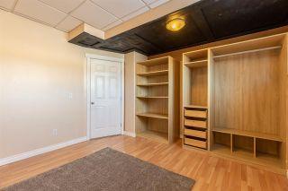 Photo 17: 5130 162A Avenue in Edmonton: Zone 03 House for sale : MLS®# E4229614
