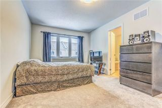 Photo 10: 35 Tabaret Crescent in Oshawa: Windfields House (2-Storey) for sale : MLS®# E3678835