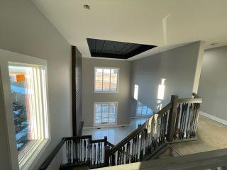 Photo 15: 17595 57 Street in Edmonton: Zone 03 House for sale : MLS®# E4225831