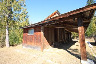 Photo 15: DL 10026 NEEDLES NORTH RD in Needles: House for sale : MLS®# 2459280