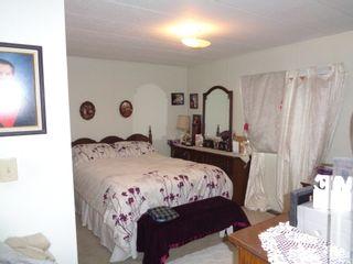 Photo 16: 26-159 ZIRNHELT ROAD in KAMLOOPS: HEFFLEY Manufactured Home for sale : MLS®# 160237