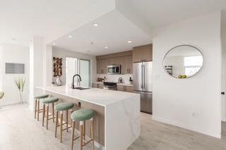 Photo 5: 902 189 NATIONAL Avenue in Vancouver: Downtown VE Condo for sale (Vancouver East)  : MLS®# R2623016