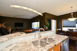 Photo 12: 12 BOW RIDGE Drive: Cochrane House for sale : MLS®# C4129947