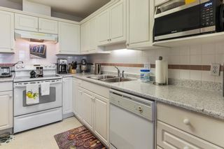 """Photo 11: 311 33150 4 Avenue in Mission: Mission BC Condo for sale in """"KATHLEEN COURT"""" : MLS®# R2583165"""