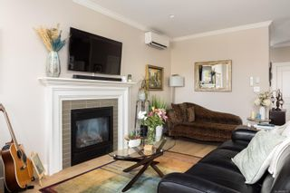 Photo 3: 1972 Brackman Way in : NS Airport House for sale (North Saanich)  : MLS®# 876775