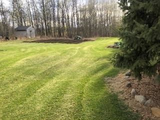 Photo 18: 461038 RGE RD 275: Rural Wetaskiwin County House for sale : MLS®# E4231974