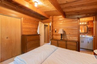Photo 17: 420 Sunset Pl in : GI Mayne Island House for sale (Gulf Islands)  : MLS®# 854865