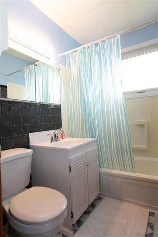 Photo 17: 716 Simpson Avenue in Winnipeg: East Kildonan Residential for sale (3B)  : MLS®# 202111309
