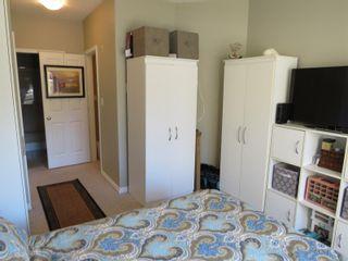 Photo 11: 108 2823 Jacklin Rd in : La Langford Proper Condo for sale (Langford)  : MLS®# 879226