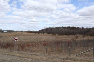 Photo 27: Twp 510 RR 33: Rural Leduc County Rural Land/Vacant Lot for sale : MLS®# E4239253