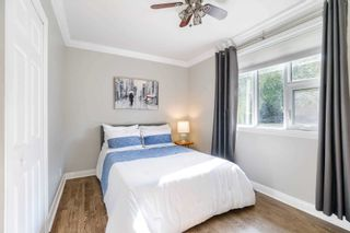 Photo 16: 1 Yewfield Crescent in Toronto: Banbury-Don Mills House (Bungalow) for lease (Toronto C13)  : MLS®# C4997589