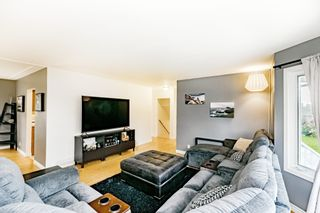 Photo 7: 119 LOGAN Street in Coquitlam: Cape Horn House for sale : MLS®# R2419515