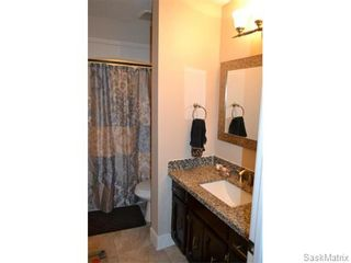 Photo 19: 306 Dore Way in Saskatoon: Lawson Heights Single Family Dwelling for sale (Saskatoon Area 03)  : MLS®# 544374