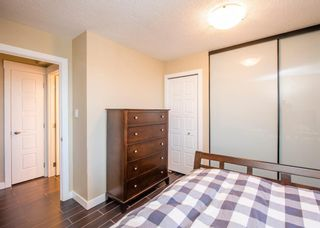 Photo 15: 1001 1330 15 Avenue SW in Calgary: Beltline Apartment for sale : MLS®# A1059880