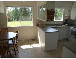 Photo 10: 11881 260TH Street in Maple_Ridge: Websters Corners House for sale (Maple Ridge)  : MLS®# V769709