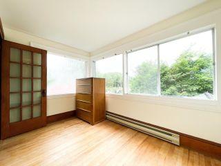 Photo 17: 1630 Vernon Street in Halifax: 2-Halifax South Residential for sale (Halifax-Dartmouth)  : MLS®# 202117675