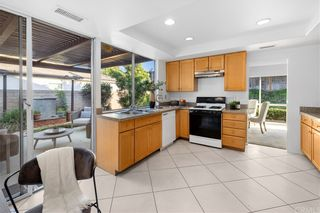 Photo 11: 26512 Cortina Drive in Mission Viejo: Residential for sale (MS - Mission Viejo South)  : MLS®# OC21126779