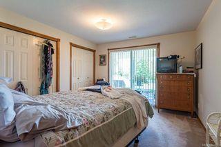 Photo 41: 5684 Seacliff Rd in : CV Comox Peninsula House for sale (Comox Valley)  : MLS®# 852423