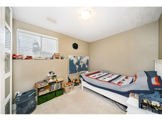 Photo 30: 2893 DELAHAYE Drive in Coquitlam: Scott Creek House for sale : MLS®# R2509478