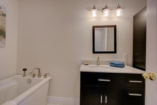 Photo 16: 57 Clearview Drive in Bedford: 20-Bedford Residential for sale (Halifax-Dartmouth)  : MLS®# 202013989