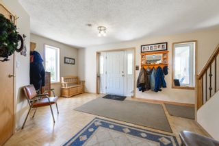 Photo 21: 1114A Highway 16: Rural Parkland County House for sale : MLS®# E4260239