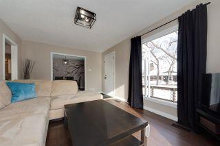 Photo 7: 11702 89 Street NW in Edmonton: Zone 05 House for sale : MLS®# E4229743