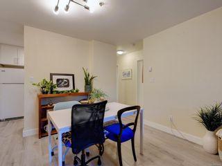 Photo 6: 109 1241 Fairfield Rd in : Vi Fairfield West Condo for sale (Victoria)  : MLS®# 879918