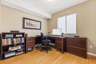Photo 10: 1999 RUFUS Drive in North Vancouver: Westlynn House for sale : MLS®# R2545807