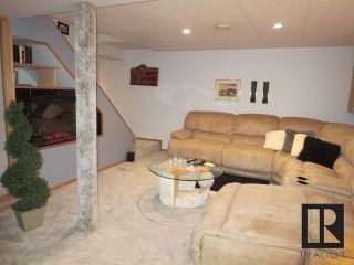 Photo 11: 202 Dunits Drive in Winnipeg: Sun Valley Park Residential for sale (3H)  : MLS®# 1819292