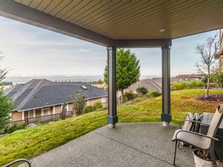 Photo 40: 4670 Ewen Pl in : Na North Nanaimo House for sale (Nanaimo)  : MLS®# 861063